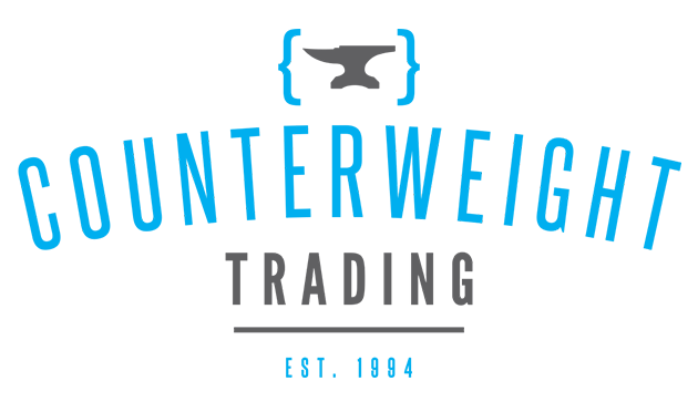 Counterweight Trading